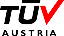 tuv--1-9001